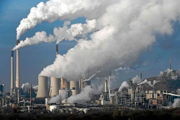 f_contaminacion-ambiental