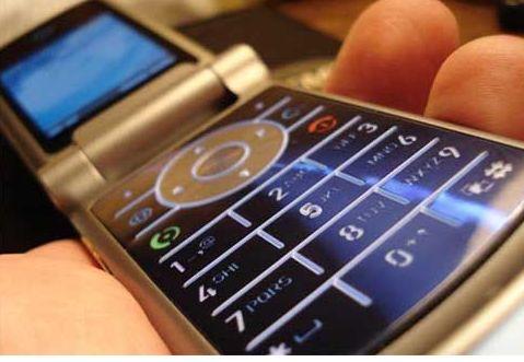 teléfonos celulares Cuba
