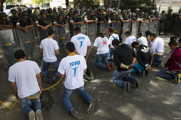 protestas estudiantiles en VenezuelaF6-E286B1BCF5A6_mw1024_n_s