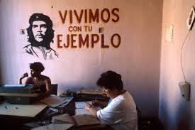 escuelas cubanas