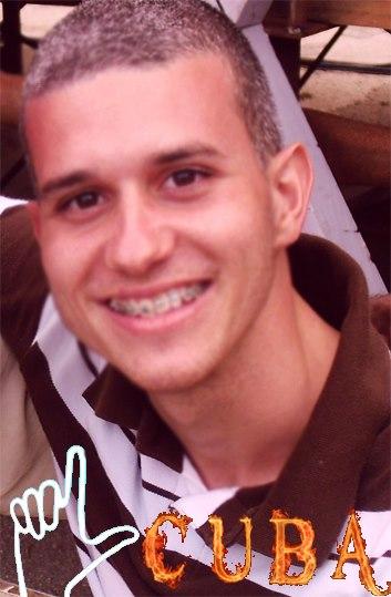 Manuel Robles Villamarín
