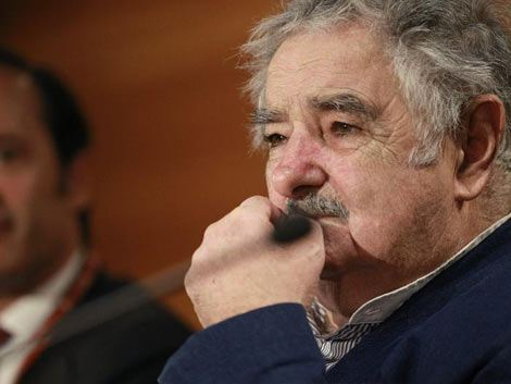 Mujica-españa-efe@20130711095452