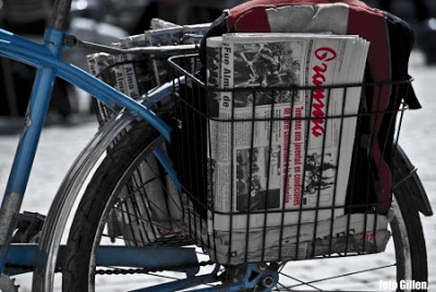 bicicletaygranma