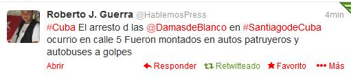 damas 5