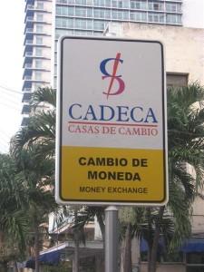 CADECA