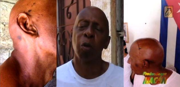 FireShot Screen Capture #146 - 'Coco Fariñas,Agresiones en santa Clara, 20,10,2013 - YouTube' - www_youtube_com_watch_v=NEGgWJuWmAo