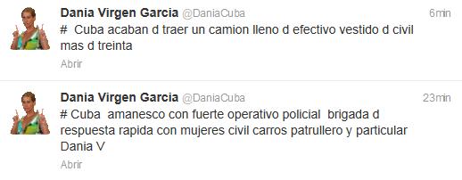 @daniavirgencuba