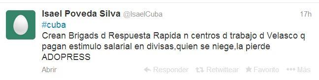 FireShot Screen Capture #156 - 'Isael Poveda Silva (IsaelCuba) en Twitter' - twitter_com_IsaelCuba
