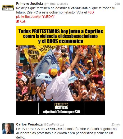 FireShot Screen Capture #242 - '(83) Twitter _ Buscar - Venezuela' - twitter_com_search_q=Venezuela&src=tyah
