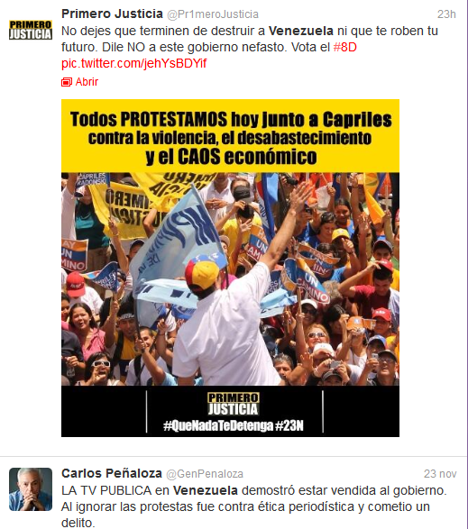 FireShot Screen Capture #242 - '(83) Twitter _ Buscar - Venezuela' - twitter_com_search_q=Venezuela&src=tyah