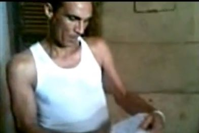 Marcelino Abreu