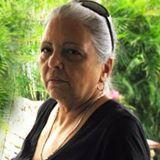 MARTHA BEATRIZ