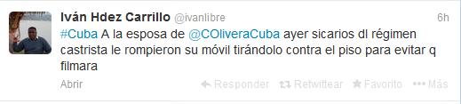 @ivanlibre