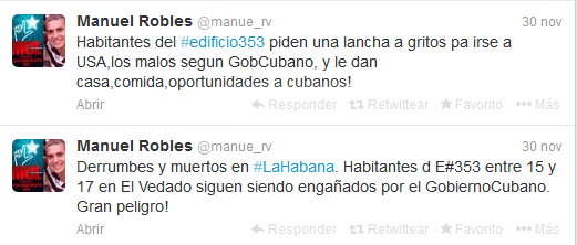 twitter/Manuel Robles