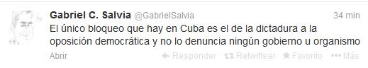 @GabrielSalvia