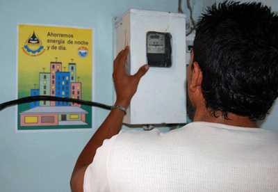eficiencia-energetica-ahorro2