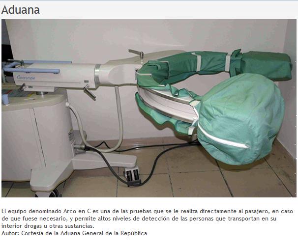 aduanas 3