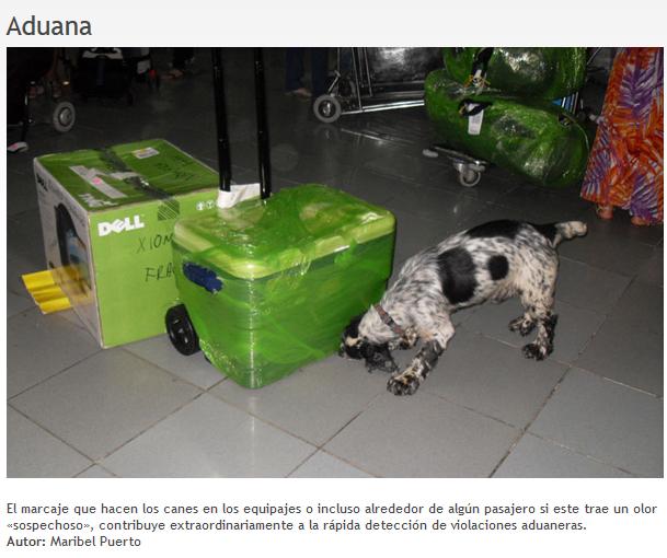 aduanas1