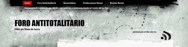 Producciones Nacan
