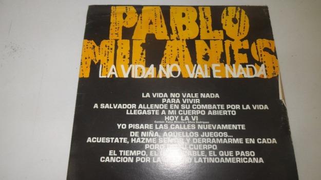 pablo-milanes-la-vida-no-vale-nada-musica-4134-MLV4895808577_082013-F