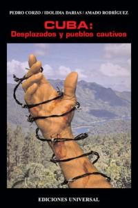 0cuba__pueblos_desplazados-200x300