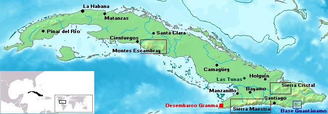 Cuba-map-labels_(4)