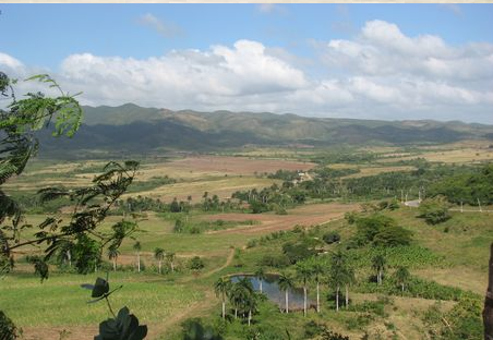 trinidad tomad de blog de turismo aleman