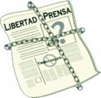 gran_libertad_prensa