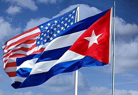 banderas-Cuba-Unidos-Foto-wwwnoticiassincom_LRZIMA20150206_0104_11