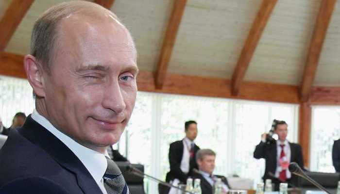 ¿A quién apostarle al Paquete o a Russia Today(RT)
