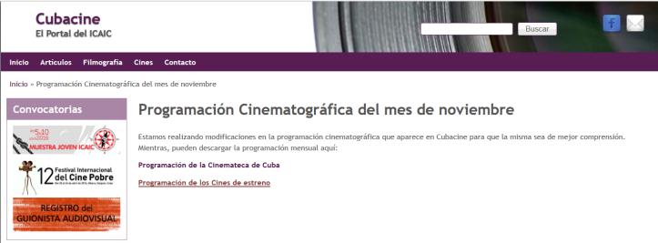 cine 2