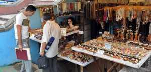 negocios-de-ventas-diversas
