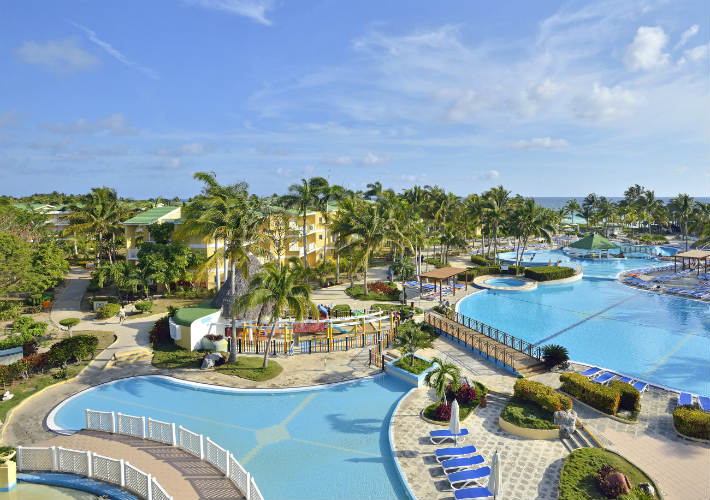 Tryp-Cayo-Coco_View_02_l