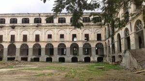 colegio de los padres jesuitas que la dictadura dijo va a devolver al propietario