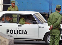policia_cuba