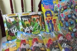 juguetes 3