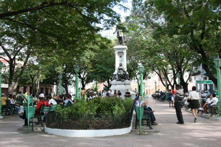 santiago_plazadolores