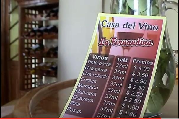 vinos.PNG