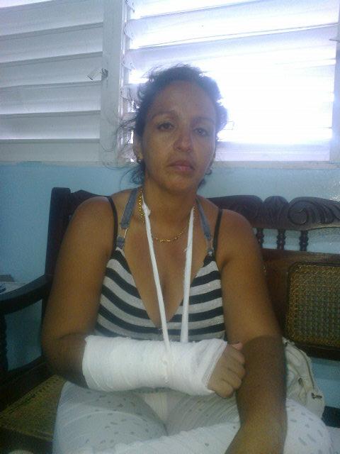 Cuba: país de sicarios con trajemilitar