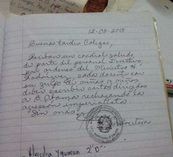 B_8k13_UIAALo37.jpg large