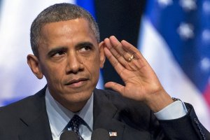 obama_lista