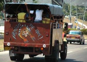 transporte-en-santiago-1