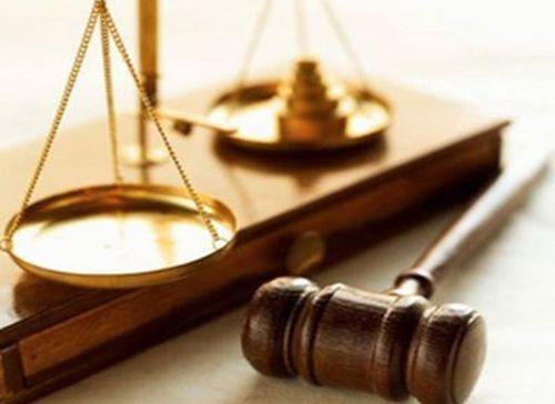 Justicia-1