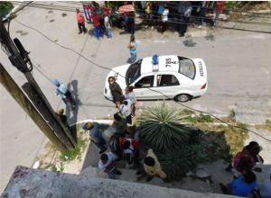 policias y civiles 2