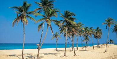 La cifra de visitantes canadienses a Cuba cayó en estesemestre