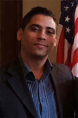 Carlos-Amel-Oliva-Torres-web