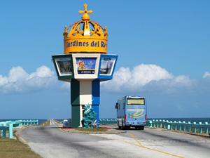 cayo-guillermo-destination-3