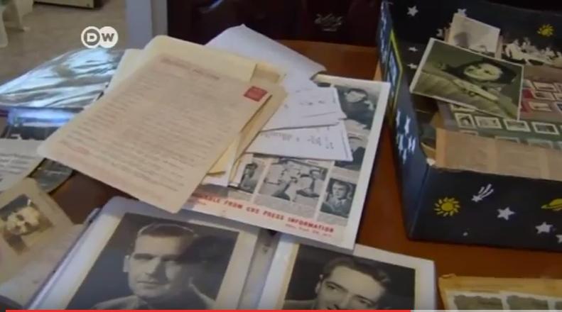 Conversarán EEUU y Cuba sobre propiedadesconfiscadas