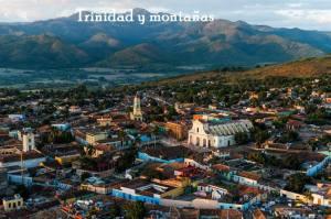 trinidad-facebook-ven-para-mi-cuba