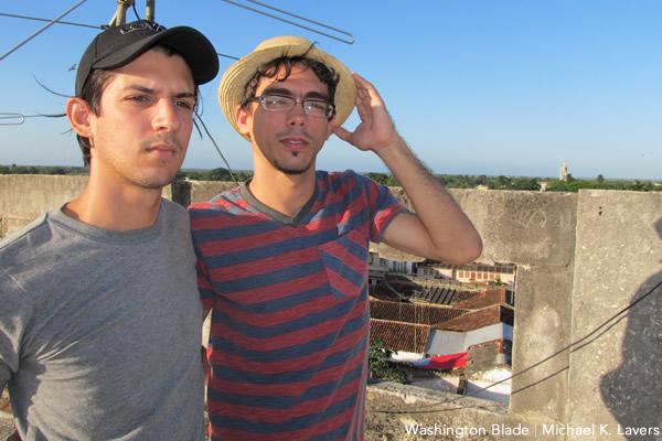 carlos_alejandro_rodriguez_martinez_and_maykel_gonzalez_vivero_insert_c_washington_blade_by_michael_k_lavers